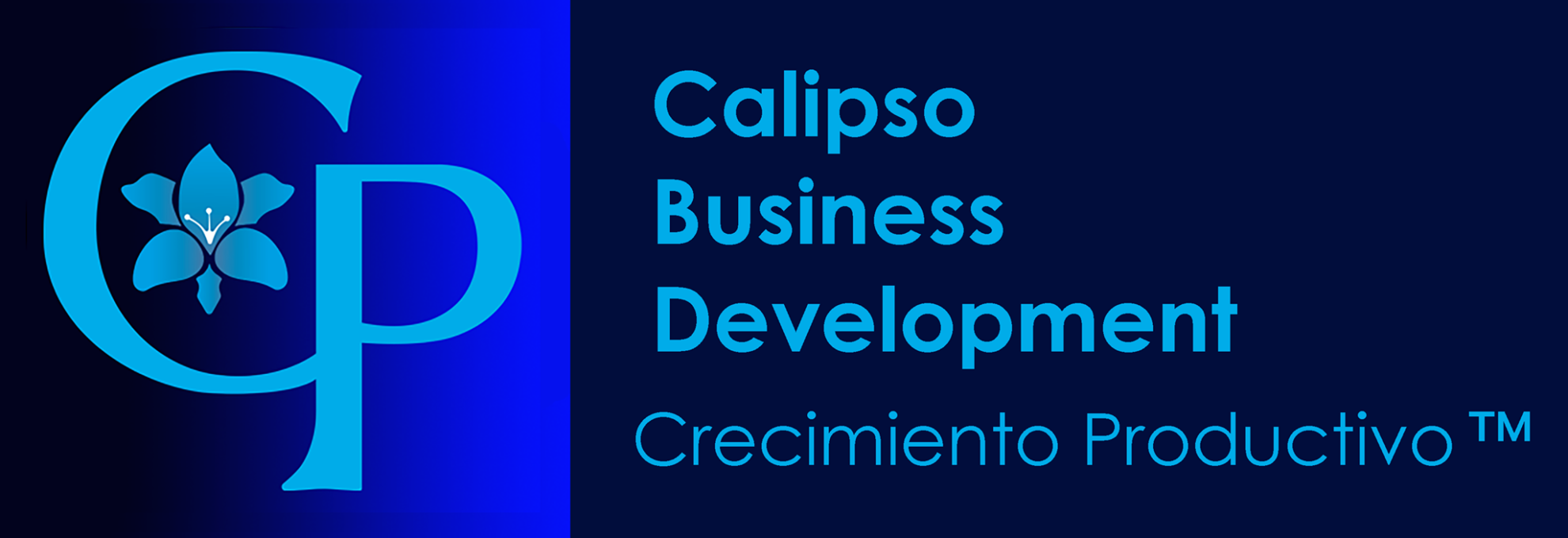 Calipso Business