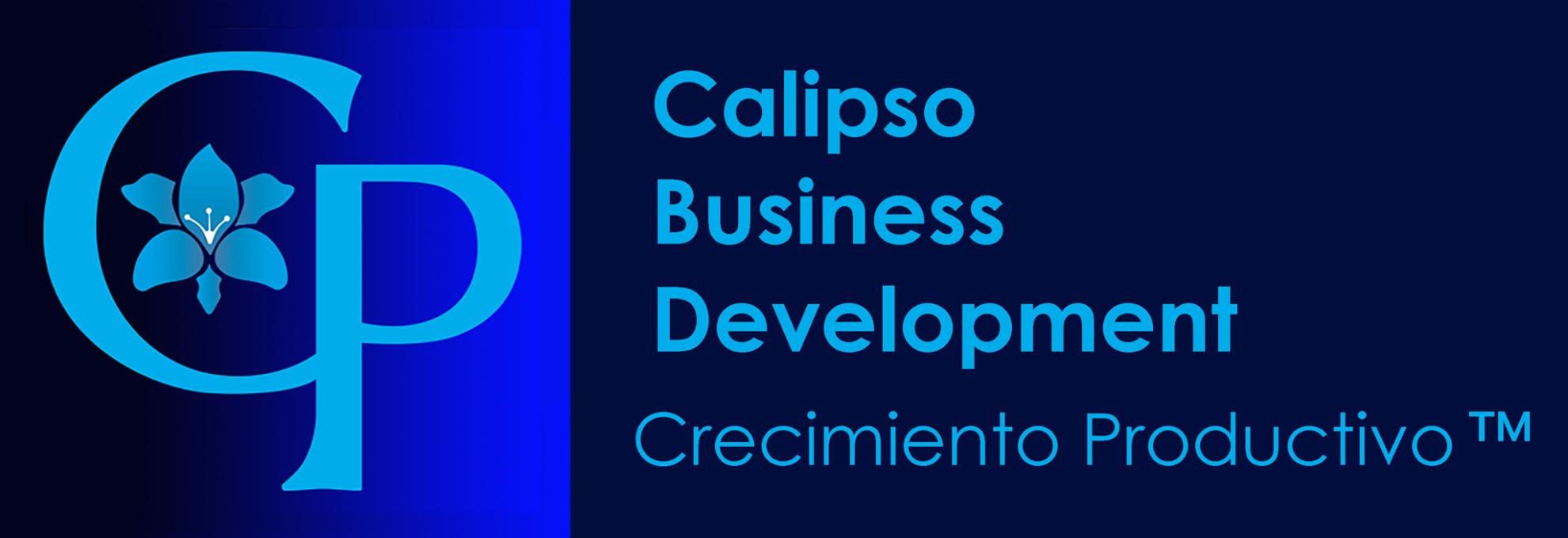 Calipso Business